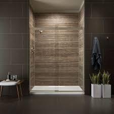 Bypass Shower Door Bypass Shower Doors