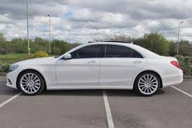 2014 mercedes s350 2014 mercedes s350 l amg line bluetec a white maybach seating