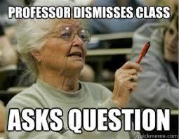 College Senior Meme - best of the senior college student meme 19 pics pleated jeans