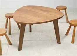 triangle shaped dining table triangular dining tables