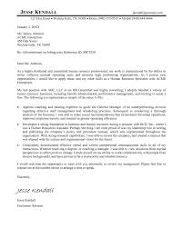 simple fax cover letter short cover letter examples for resume