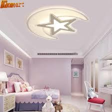 Children Bedroom Lights Led Children Bedroom Lights Bedroom Boys Room Lights Warm