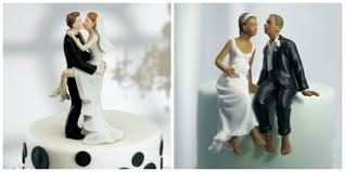 black wedding cake toppers classic black and white wedding ideas hotref party gifts