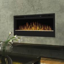 dimplex wall mounted electric fireplace home design planning