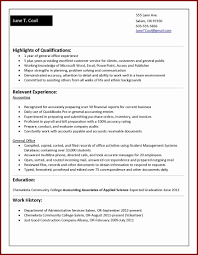 100 how to make resume with no experience resume cv cover