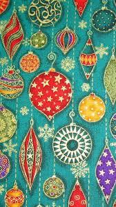 Pattern Wallpaper 25 Best Christmas Pattern Background Ideas On Pinterest
