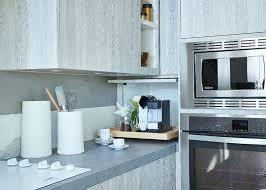 Kitchen Design Centers Kitchen Kitchen Decor Trends Design Center Leton Centers Me Tool