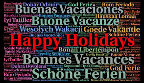 unique holidays celebrated all the world chatwork