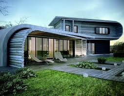 Houses Design Emejing Houses Design Ideas Photos Rugoingmyway Us Rugoingmyway Us