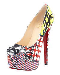christian louboutin red bottom shoes christian louboutin pumps