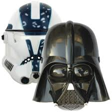 compare prices on mask star wars online shopping buy low price