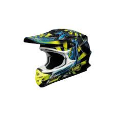 motocross helmets uk shoei vfx w grant 2 tc3 helmets from custom lids uk