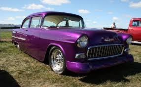 nissan 350z paint codes dark purple car paint colors