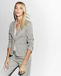 classic clothing classic blazers women s blazers