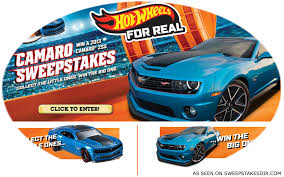 boats sweepstakes directory