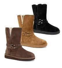 ugg australia womens boots sale ugg australia palisade boots for boots