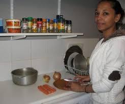 cuisine et santé gaudens beautiful cuisine et sante gaudens 12 201404031706
