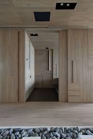 Wohnzimmer Japanisch Einrichten Funvit Com Landhausmöbel Esche
