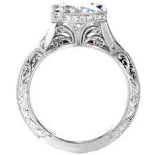 engagement rings san diego vintage antique engagement rings in san diego