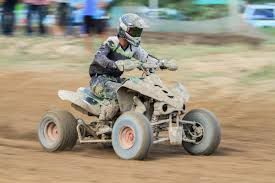 used motocross helmets for sale atv parts for sale online