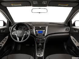 nissan versa yuma az 2014 hyundai accent se 4dr hatchback research groovecar