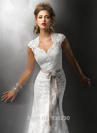 wedding dresses hire tea length wedding dresses with sleeves dress hire uk from china