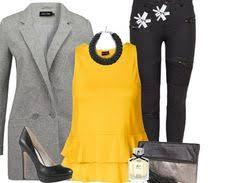 brautkleid meerjungfrau rã ckenfrei business http www stylefruits de kleidung