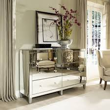 cheap mirrored bedroom furniture mirrored glass furniture mirrored furniture sets for bedroom