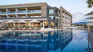 greece holidays holidays to greece 2018 2019 kuoni