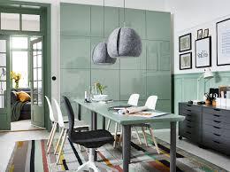 Ikea Home Office Desks Home Office Furniture Ideas Ikea