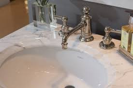 Good Kitchen Faucet by Terrific What Is The Best Kitchen Faucet For Hard Water Ideas