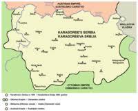 Ottoman Empire Serbia Ottoman Serbia