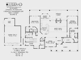 100 bermed house plans best amazing berm home designs