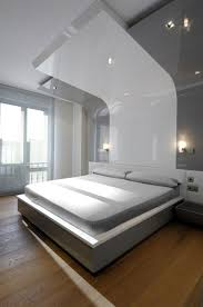 Bedroom Layout Ideas by Developing Unique Bedroom Ideas For Your Own Room Amazing Home