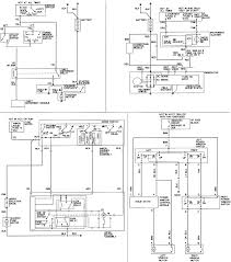 chevy tail light wiring diagram wiring diagram rolexdaytona