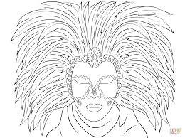 venetian masks images google basic instructions