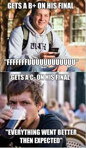 Senior College Student Meme - pin by grace howerton on funny pinterest memes and funny memes