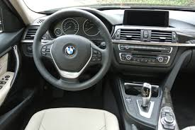 2014 bmw 320i horsepower car review 2014 bmw 320i xdrive driving