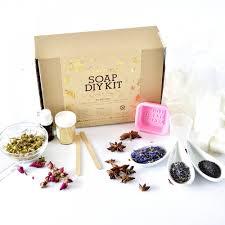 Diy Kit by Diy Soap Kit U2013 Arterno