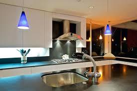 kitchen ceiling light fixtures ideas modern kitchen lighting fitbooster me