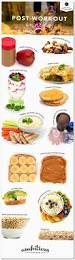 best 25 low fiber diet ideas on pinterest low fiber foods high
