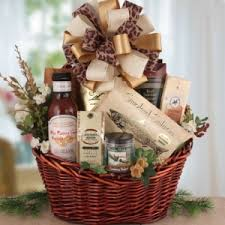 Man Gift Basket Valentine Special Gift Ideas For That Special Man In Your Life On