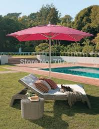 Wicker Style Outdoor Furniture by Online Buy Wholesale Wicker Style Furniture From China Wicker