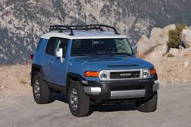 100 service manual for 2013 fj cruiser amazon com anzo usa