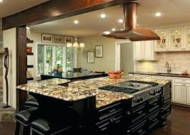 kitchen island with range kitchen island range hoods lowes vent reviews subscribed me