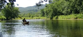 Vermont rivers images First wild and scenic rivers in vermont american rivers jpg
