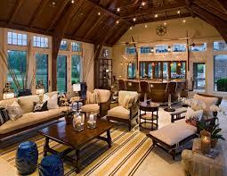living room bars living room bar nyc coma frique studio 485aa6d1776b