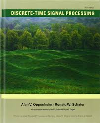 buy discrete time signal processing prentice hall signal