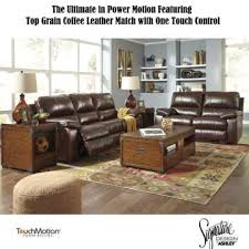 Cheap Recliner Sofas For Sale Reclining Sofas Buy Now Pay Later Financing Bad Credit