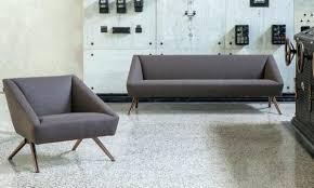 housse de canapé grande taille ensemble canape fauteuil 2018 canapacs pour salon chaise promotion